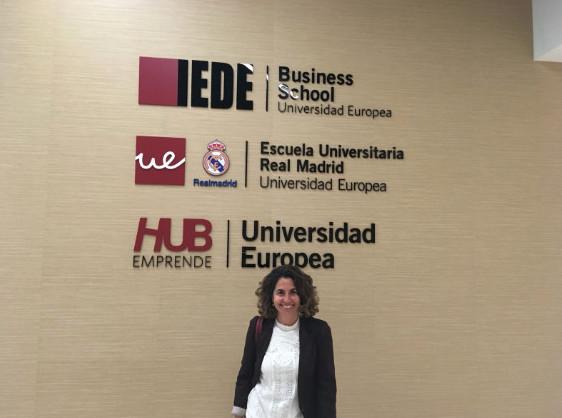universidad-europea