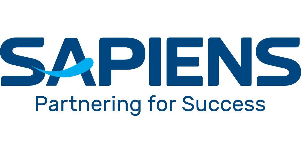 logo-sapiens